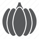 farm, gourd, halloween, pumpkin, vegetable