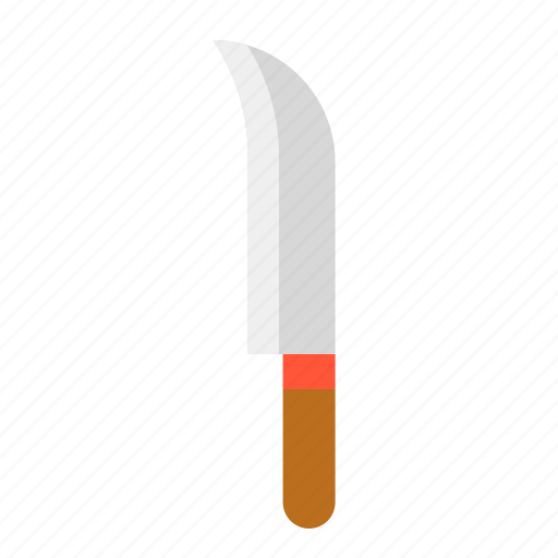 agricultural equipment, equipment, farm, knife icon