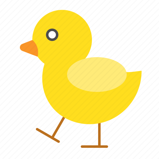 animal, chicken, farm, farming, poultry icon