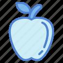 apple, diet, food, fruit