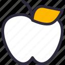 food, fruit, healthy, organic