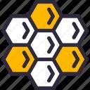 hive, honey bee, natural, organic, resource