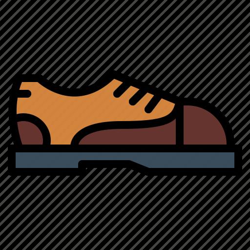 clothing, footwear, shoe, style icon