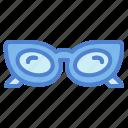 fashion, glasses, summer, sunglasses