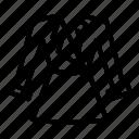 avatar, blazer, clothes, fashion, female, jacket, woman