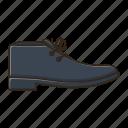 fashion, footwear, leather, man, shoes