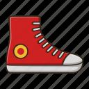 casual, fashion, footwear, shoe, shoes