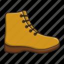 boots, fashion, footwear, hiking, shoe