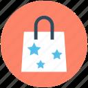 bag, shopper bag, shopping, shopping bag, tote bag