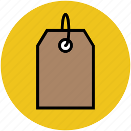 label, price offer, price tag, seo, shopping tag, tag icon
