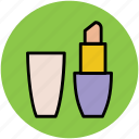 fashion, lip beauty, lip color, lip shade, lipstick, makeup icon