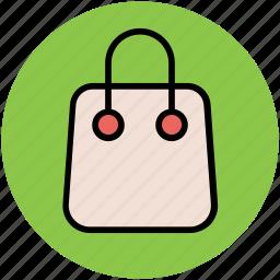 clutch, fashion, handbag, woman accessories, woman bag icon