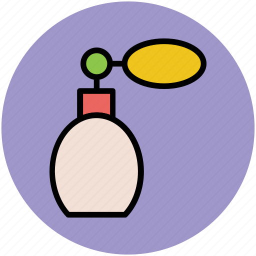 aroma, cologne, fragrance, perfume, perfume bottle, scent, smell icon
