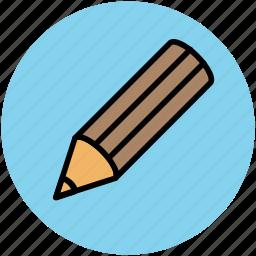 cosmetics, lip liner, lip pencil, makeup, pencil icon