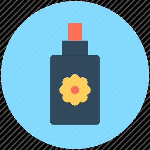 hair lacquer, hair salon, hair spray, salon spray, spray bottle icon