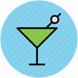 appetizer drink, beach drink, beverage, cocktail, drink, wine icon