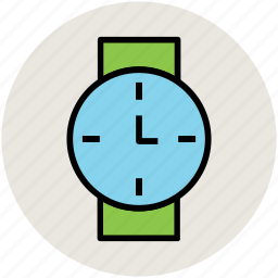 fashion, hand watch, time, timer, watch, wrist watch icon