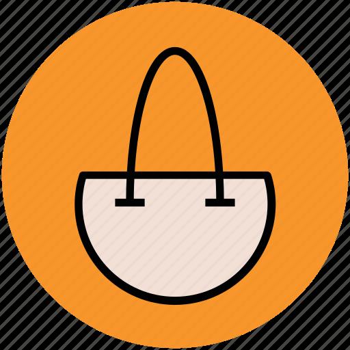 clutch, fashion, handbag, shoulder bag, woman accessories, woman bag icon