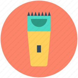 beard trimmer, electric razor, electric trimmer, shaving machine, trimmer icon