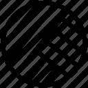 ball, cotton, sewing, yarn icon