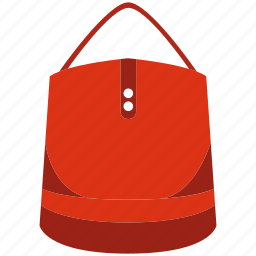 bag, fashion, handbag, luggage, purse, shopping, suitcase icon