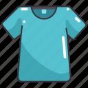clothes, clothing, fashion, male, masculine, shirt, tshirt