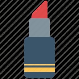 fashion, lip beauty, lip color, lip shade, lipstick, makeup icon