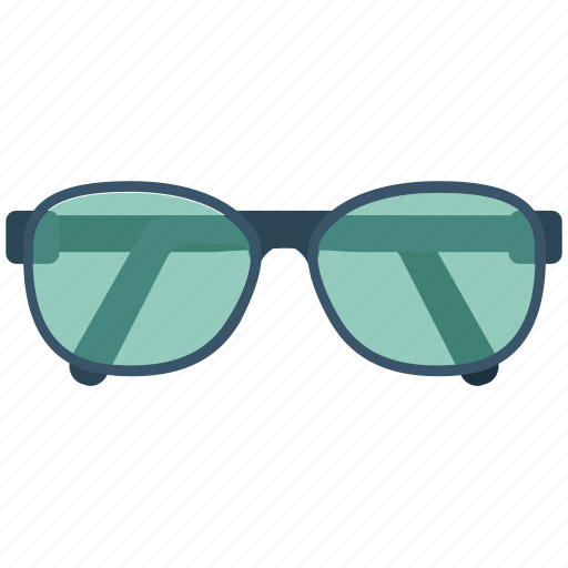 eyewear, fashion, glasses, specs, sunglasses icon