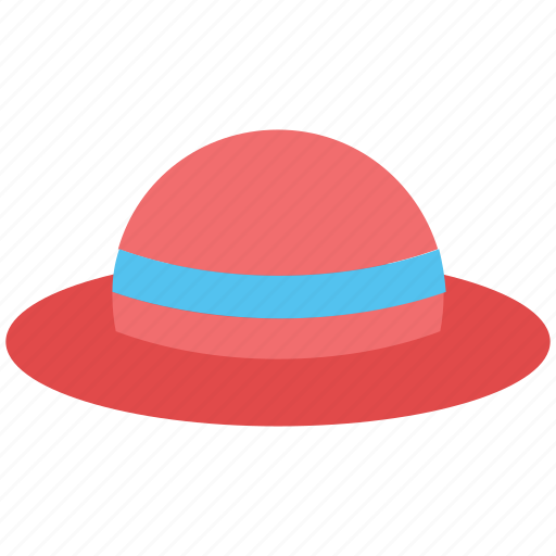 Cowboy, hat, headwear, panama, summer hat, sun hat icon - Download on Iconfinder