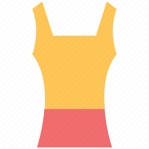 Garments, shirt, top, women clothing, women dress icon - Download on Iconfinder