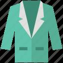 blazer, clothing, coat, dress coat, fashion, garments, suit