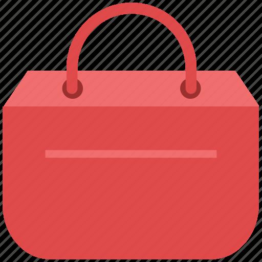 beauty kit, cosmetic box, cosmetics bag, makeup, makeup case, makeup kit icon