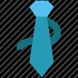 fashion, formal tie, men tie, menswear, necktie, suit tie, tie icon