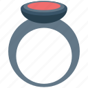 fashion, gem ring, jewel ring, jewelry, ring