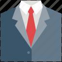 clothing, dinner suit, fashion, suit, tie, tux suit, tuxedo