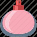 aroma, bottle, cologne, fragrance, perfume, scent, smell