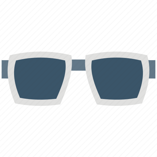 eyeglasses, fashion, glasses, spectacles, style, sunglasses icon