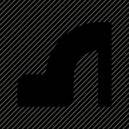 clothing, fashion, highheels, laundry, shoe, wear icon