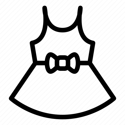 Cloth, dress, wear icon - Download on Iconfinder