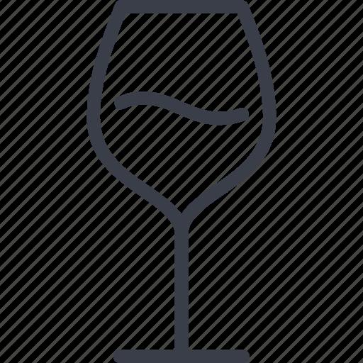 accessory, beauty, fashion, style, wineglass icon