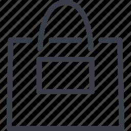 bag, buy, fashion, shop, shopping icon