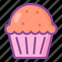 cake, cupcake, bakery, birthday
