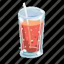 alcohol, beverage, drink, juice, soda