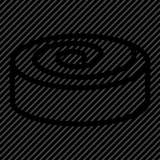 cinnamon, cinnamon roll, food, healthy, nutrition, roll, sweet icon