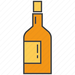 beer, beverage, drinks icon
