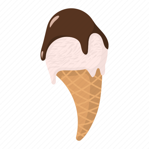 cold, cream, dessert, food, ice, ice cream, sweets icon