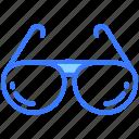 glasses, sunglasses, fashion, accessories, man