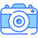 camera, photography, photo, picture, image, digital