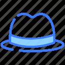 hat, fashion, cap, clothes, accessories
