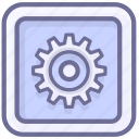 cogwheel, configuration, gear, setting, settings icon